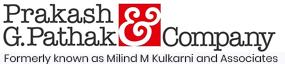 Milind M. Kulkarni